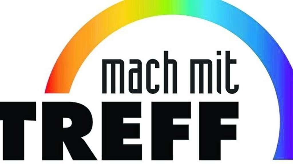 Mach Mit Treff – Fritzlar – Artikel von 2011 bis 2013