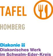 Tafel Homberg – Artikel von 2012 – 2016