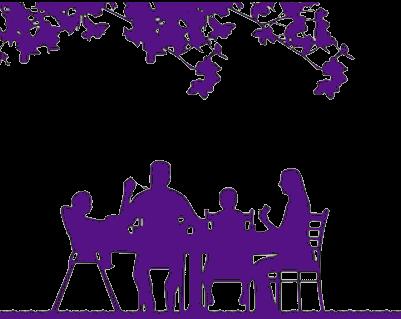 Ein Tisch für Alle – 2019