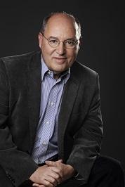 Veranstaltungshinweis:  Dr. Gregor Gysi spricht in Gudensberg über Gott und die Welt